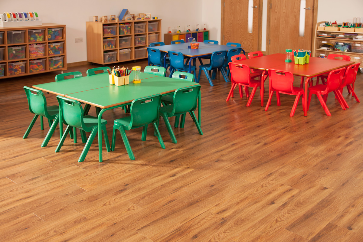 cardiff commercial flooring