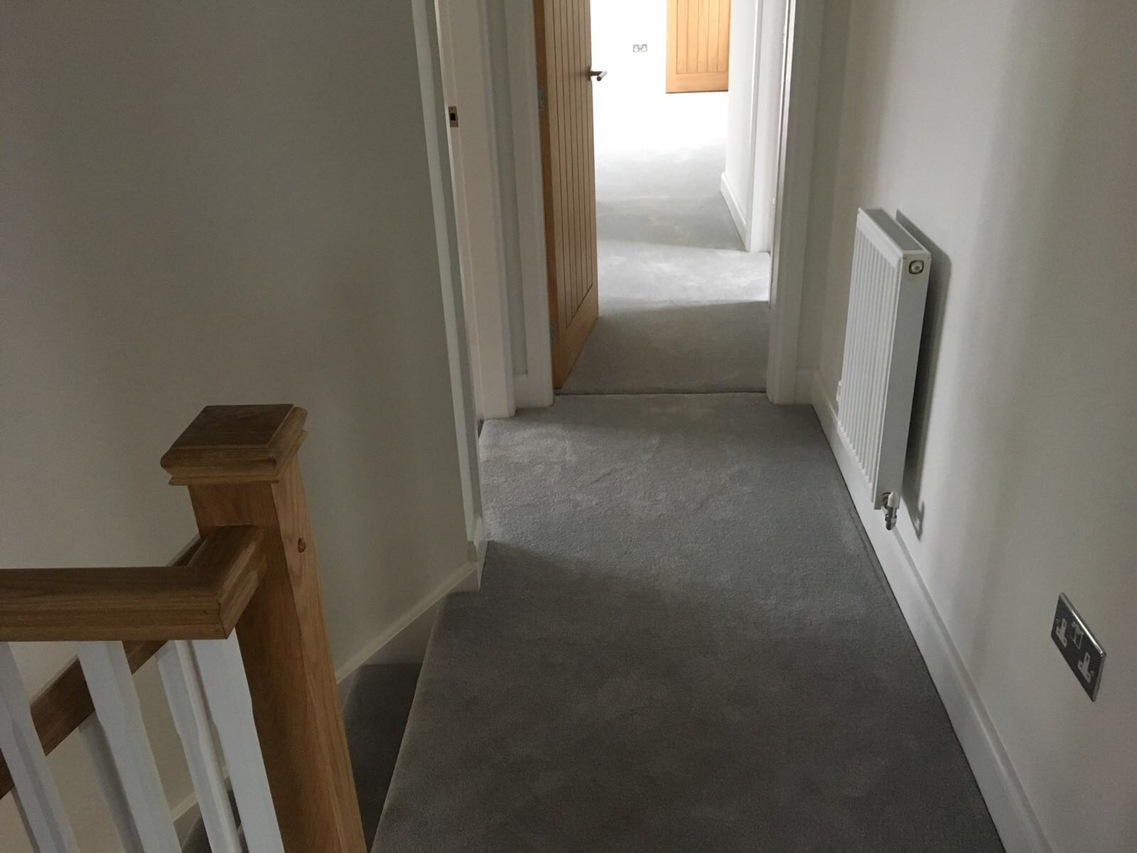 domestic flooring cardiff